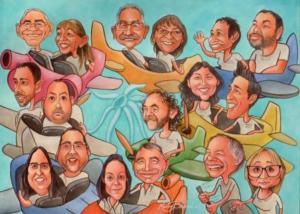 17-caricatures-couleur-